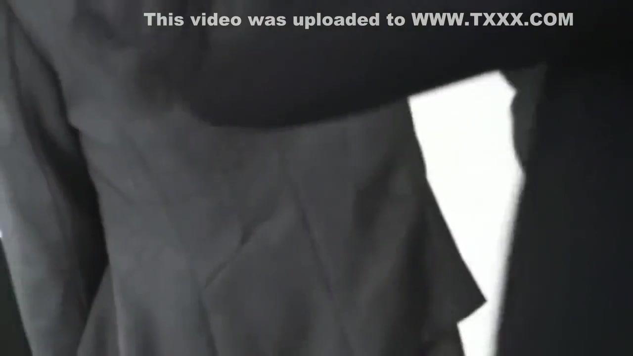 2 Asian Girl Bondage kim wilde sex tape