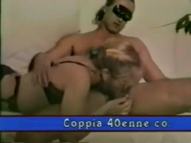 VERO CUCKOLD AMATORIALE ITALIANO,PORCA IN DOPPIA PENETRAZIONE(DIALOGHI) Erotic shy girl stories