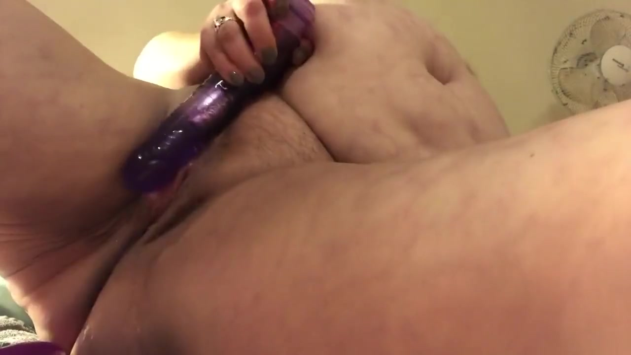 BBW squirting from pussy and anal play Beautiful light ethiopian women