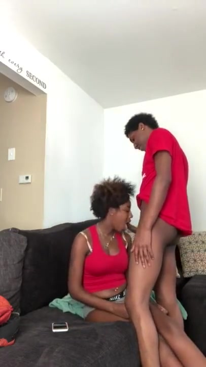 Ex-Girlfriend love dick in her mouth Mature lesbians toying each other lesbian porno tube
