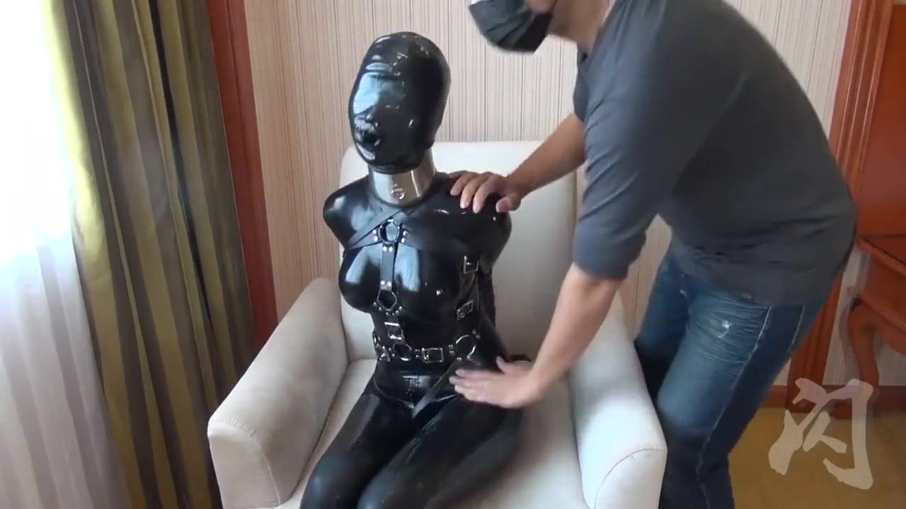 Lap dance sex video