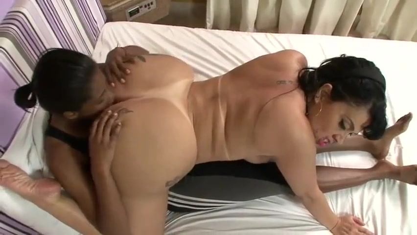 Guess whos back naked girls get fuck