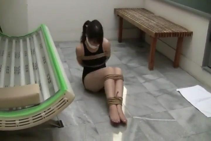 Japanese Nude Teen Models