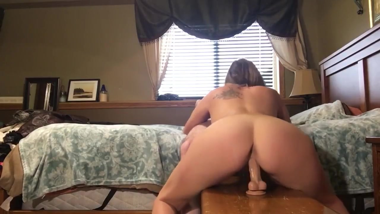 Fuck Me Good I Want That Cum In My Pussy! *(Angle2)*