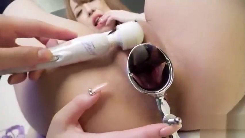 Japanese Av Model Uncensored