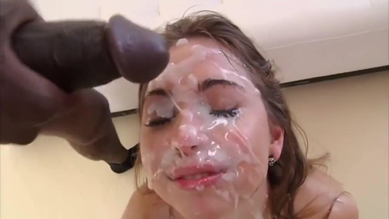 Freaks Of Cock Cumblast Porn Gif