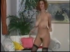 Nilli Willis strip dance Girls sex model penelope cruz