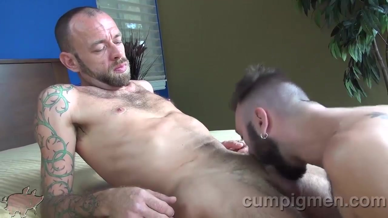 Ryder and Ethan Palmer - CumPigMen sex store jacksonville fl