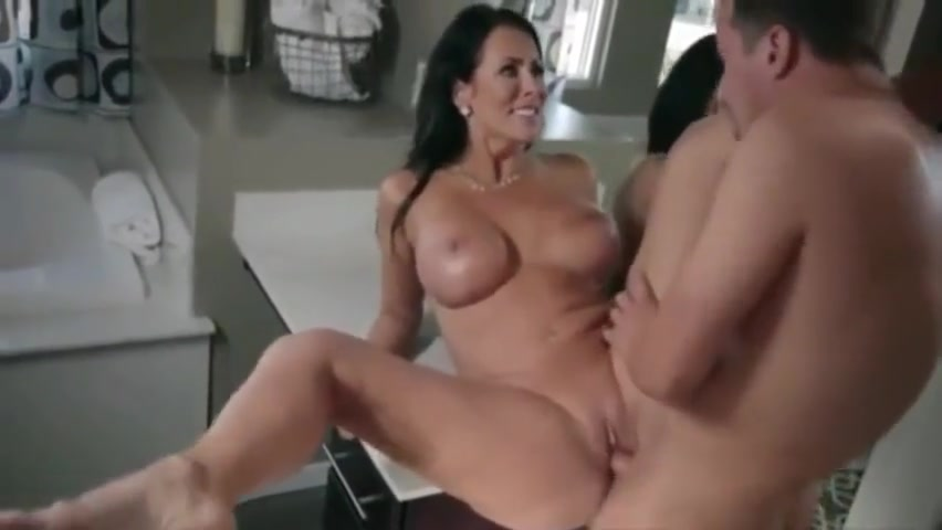 Stay on mummy sweet spot stepson Sub Slut Gets Machine And Strapon Fuck