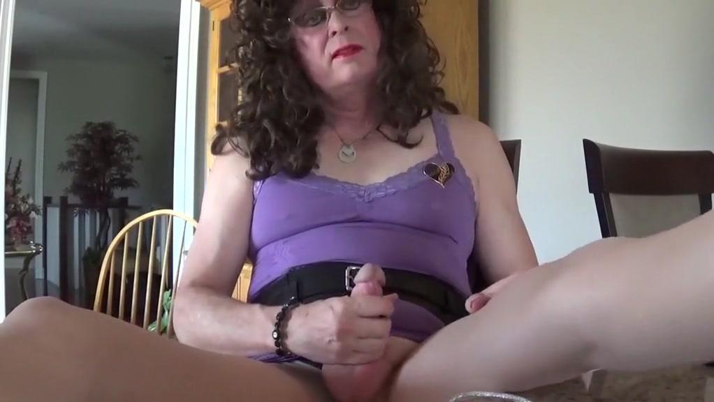 Purple Dress 1 Scottish nudist sites