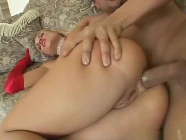 KELLY BROOX - ATA9 Women wet hot spread pussies horny tits