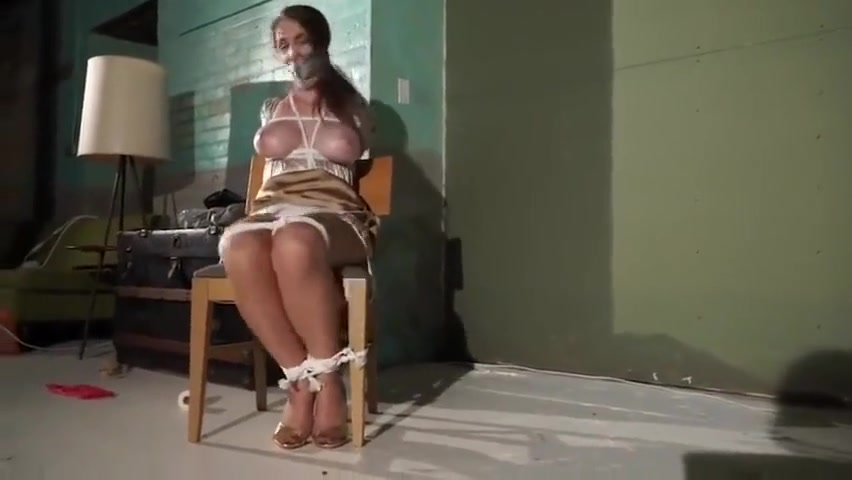 bondage 221 Mature sex mov