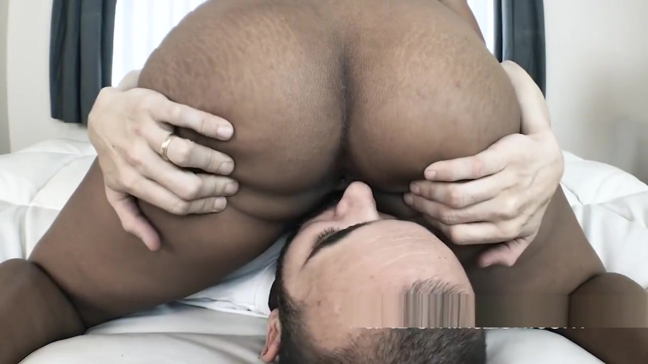 Royalty 2 Trailer threesome having sex