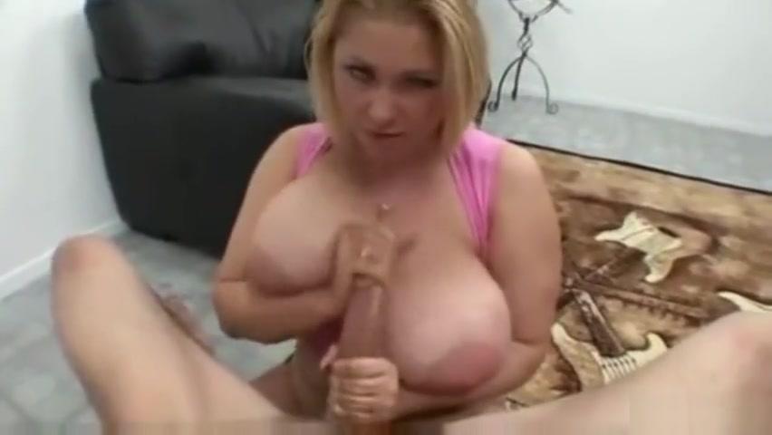 Samantha anderson pov easy source inc pee pee