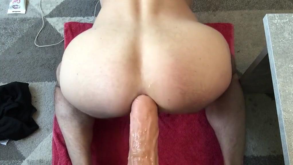 XXL Anal megan fox nude vid clips
