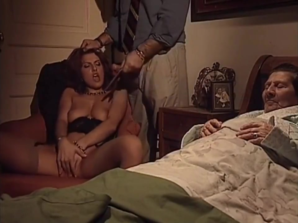 Retro is the Best 35 (2018) Virgin pictures in porn
