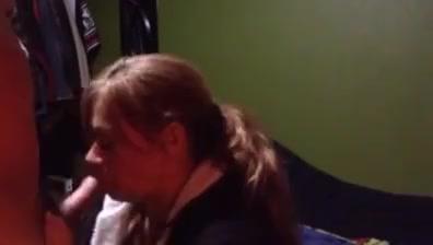 Cogiendo con la mama de mi amigo brandy taylor porn movie