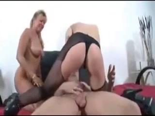 Casting from the Street Tina barrett nude
