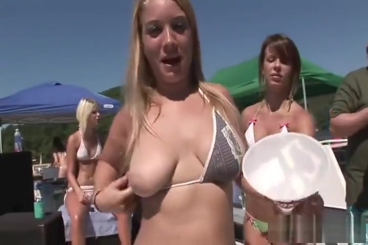 Hot Babes Party Hard While Exposing Tits Time in taos new mexico