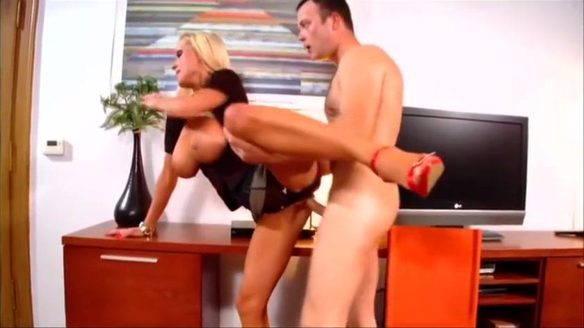 Busty Blonde MILFs Nude kashmiri girls having sex