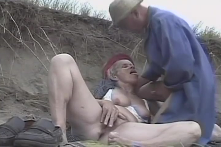 La vieille sodomisee dehors ass dasani jasmine parade