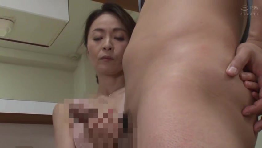 Mother In Law Cant Resist His Stepson Hong kong massage escort