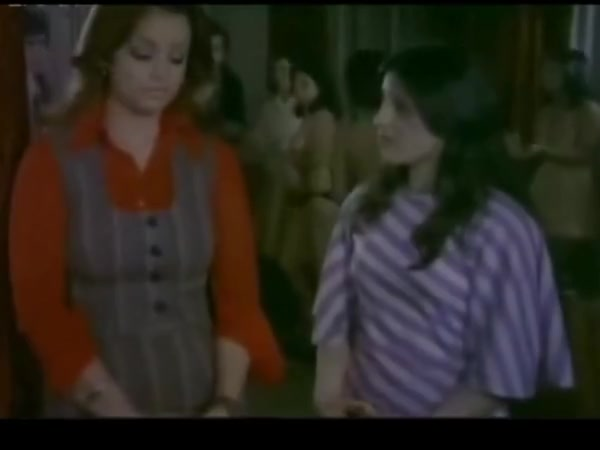 ARZU OKAY - GUNAH KADINI - TUGAY TOKSOZ Flirt with married woman