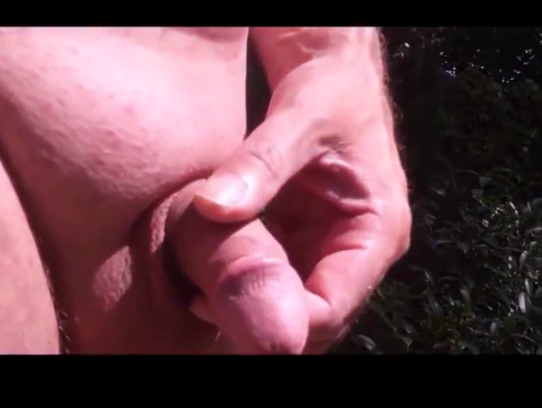 naked outdoor Bbw sex pron