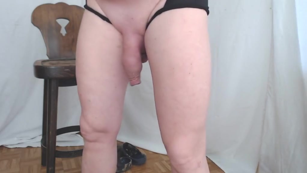 CBT heavy Weights on Balls Active college babes get naked and fuck