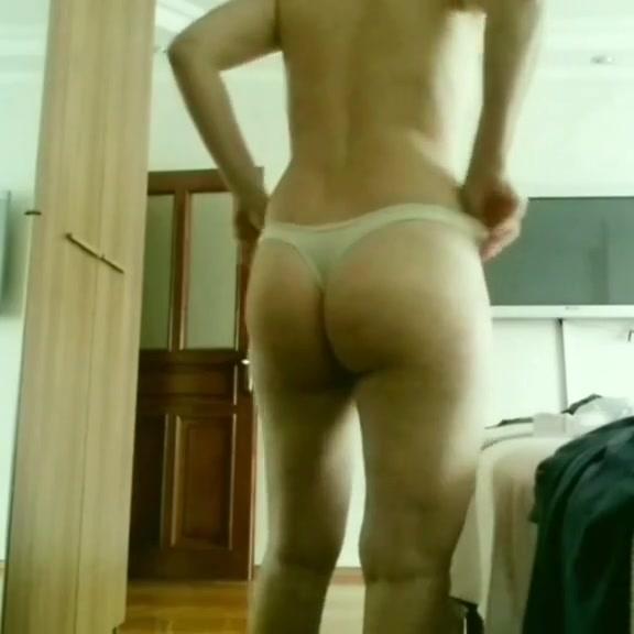 hot my wifes ass please squirt Tina yuzuki sex videos
