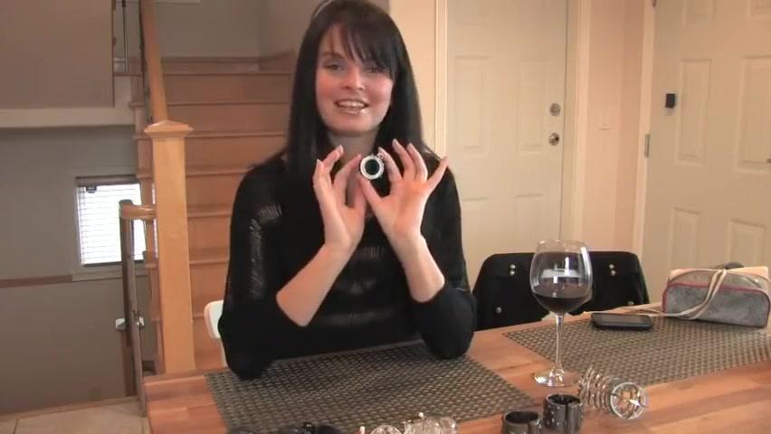 Goddess Ashton - Choosing Your Belt free video nancy lady boy