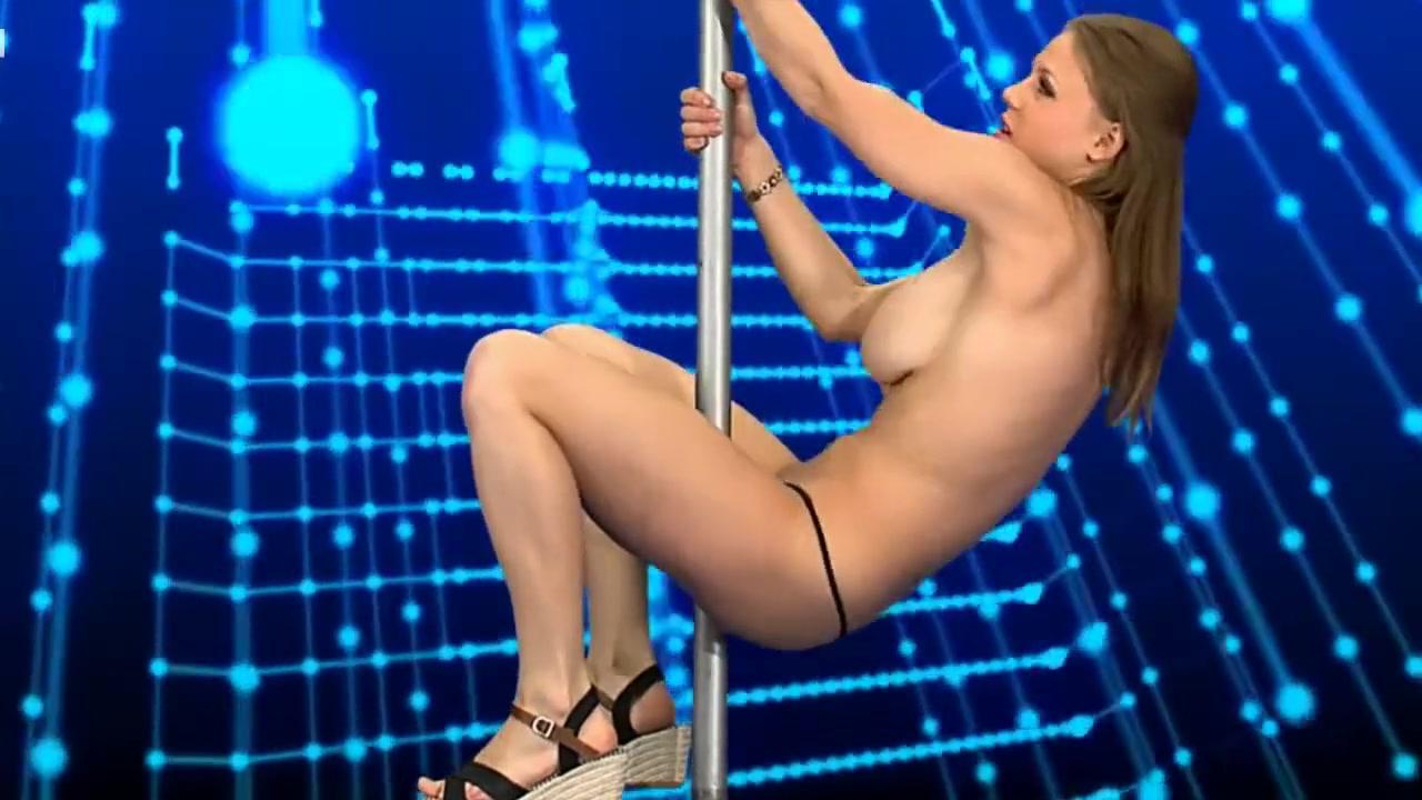 VIOLA BAILEY - ENTRALLMENT1 OF 2 katrina hot sexy image