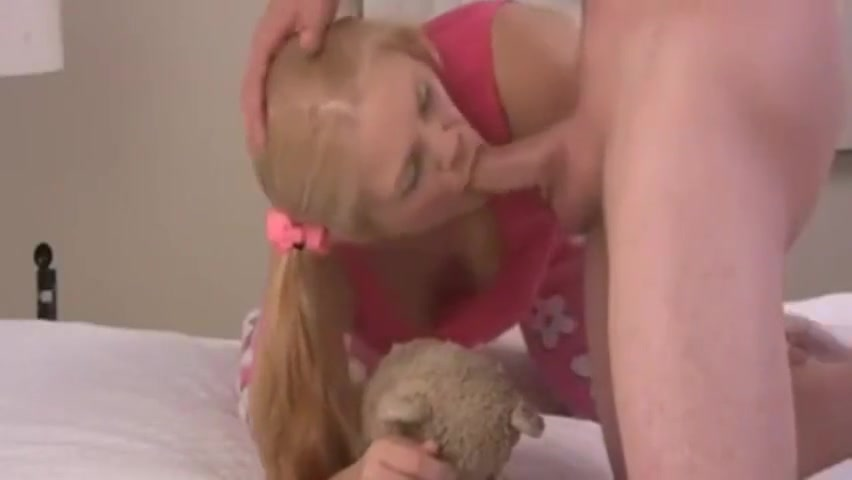 Father Fucks Daughter In Pajamas Big naked dancing tits