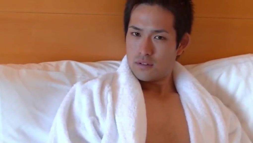 Hot Hairy Japanese 2 NODA HAYATO no cum Digital cameras and nudes