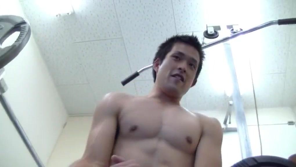 Hot Hairy Japanese 1 NODA HAYATO no cum saduced lasbian and gay stories