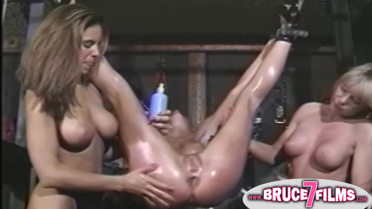 Bondage nineties babe Penetration percentage definition