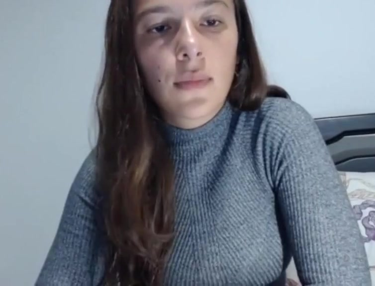 Nena mirando verga y muestra la vagina Chicago dating service matchmaking server picker