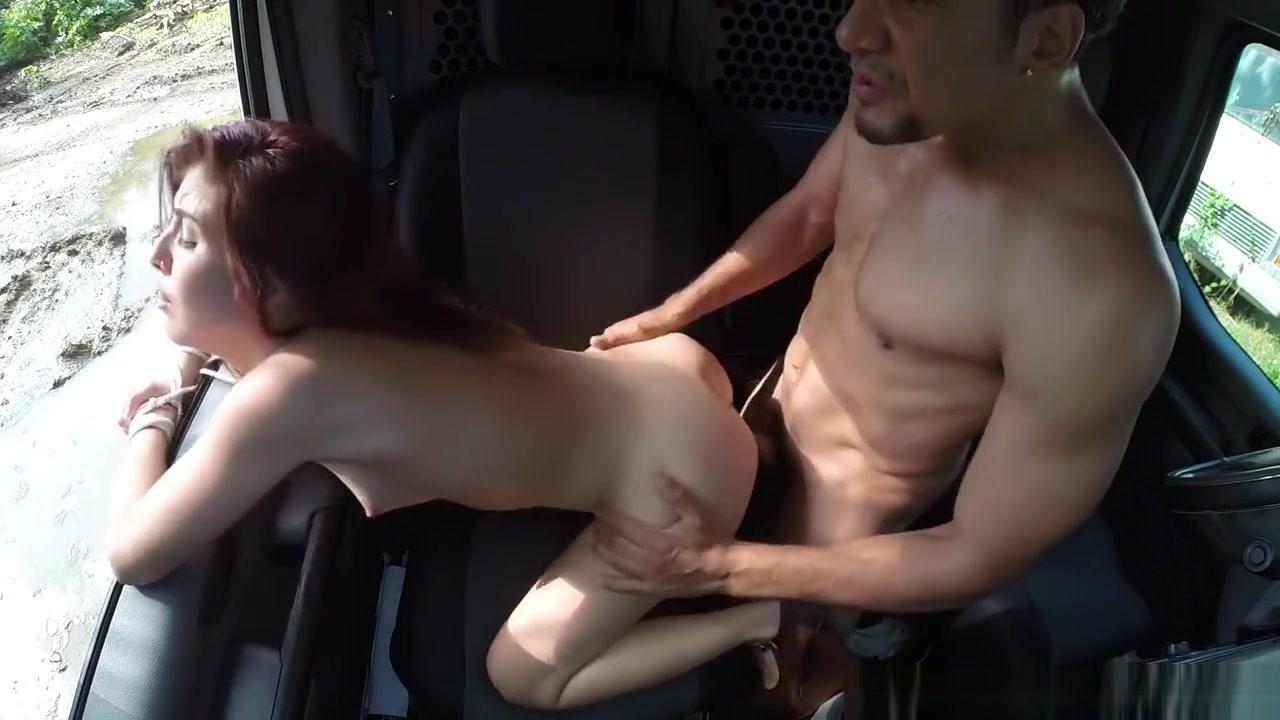 Helpless Teen Sally Squirt Gets Drilled Good Xxx big tits mature