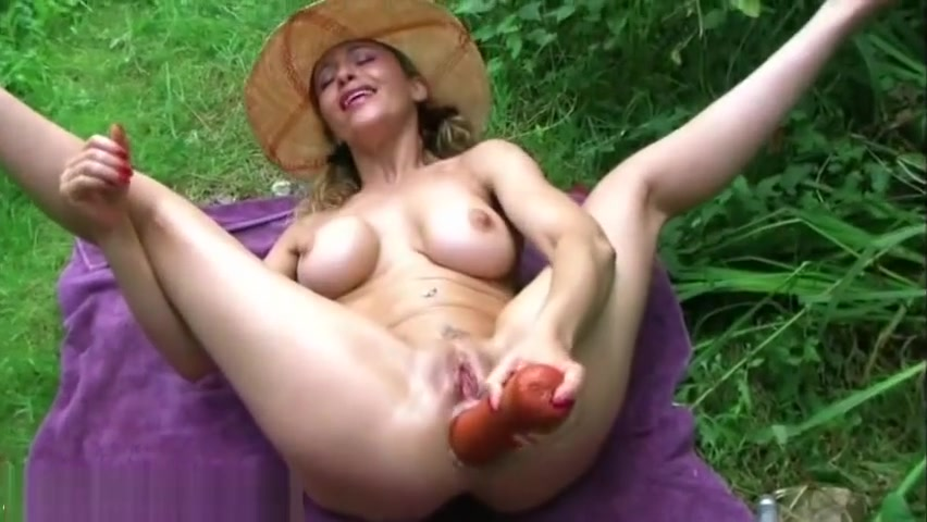 Lys Xtreme - Summer Time Fun B Nina hartley pornstar pictures