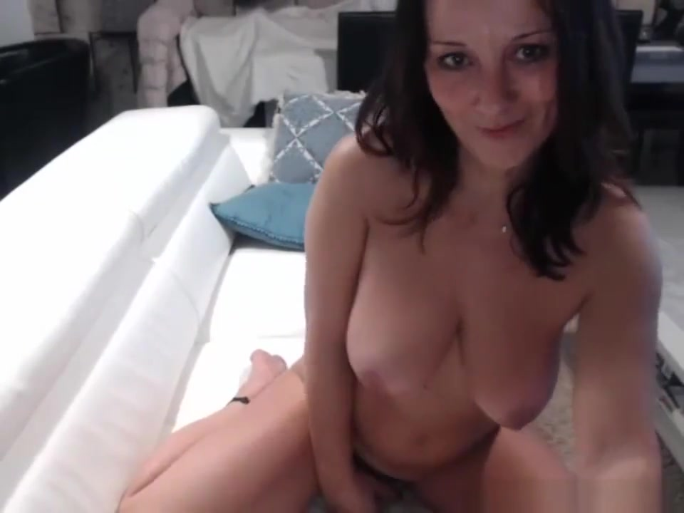A Perfect Busty Hoochie Has Fun With Her Tight Beaver sex fucked nude india nude ngentot telanjang photos