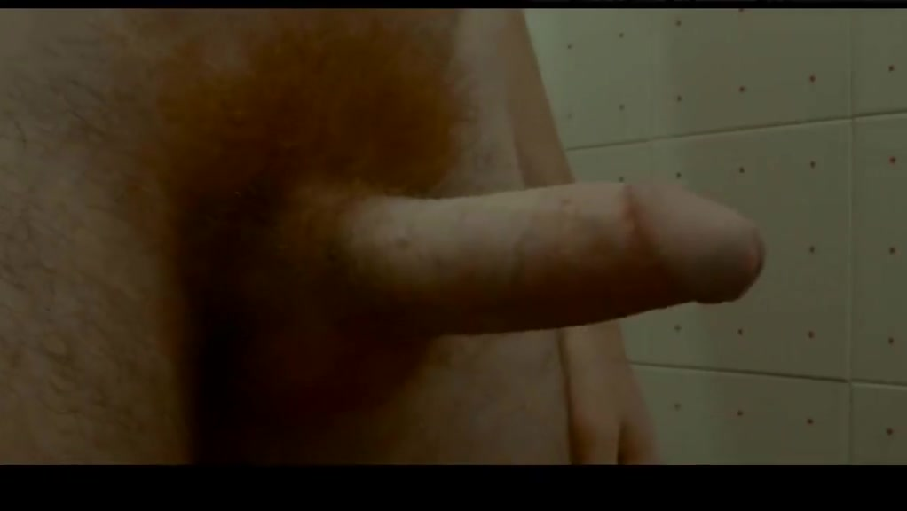redhead cock coming for you sexy girl shakes her ass
