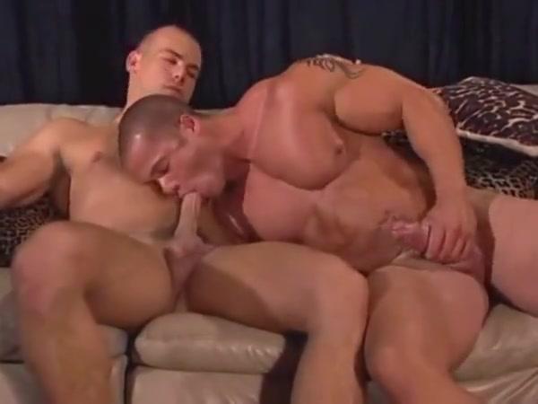 All-time favorite porn star: Matthew Rush tabitha gilley free pics
