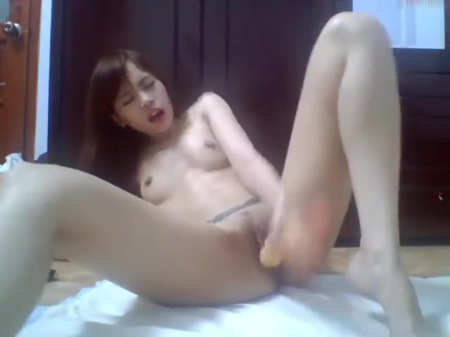 Vietnamese beauty masturbates video streaming porn sites