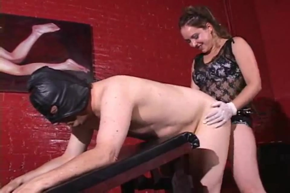 Tattoo Mistress in Dungeon sex arme amerikan for girl iraq
