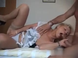 My Fuck From Milf-meet.com - Blonde Milf Im Hotel Geknallt Butterfly effect 2 sex