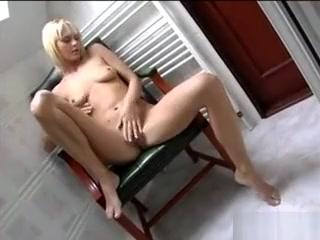 Sandra Got Turned On Slut Sex in Raba