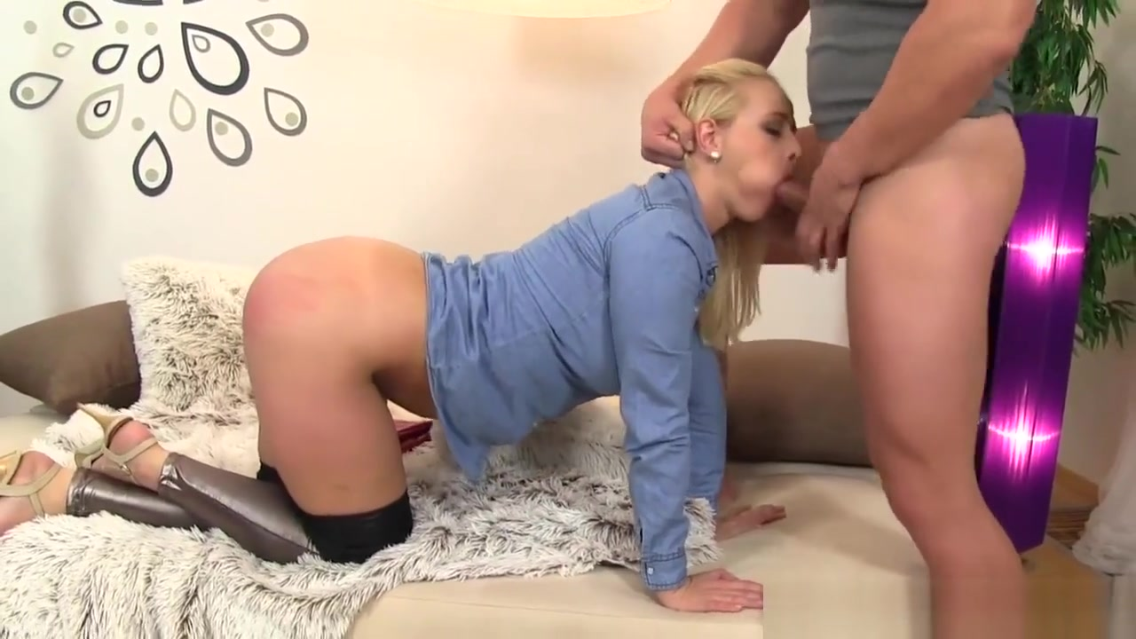 Busty Whore Pissed On nasty rat free porn
