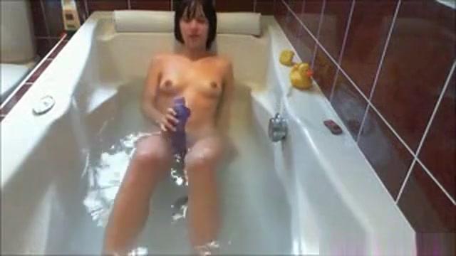 Hardcore Webcam Anal Pussy Dildo