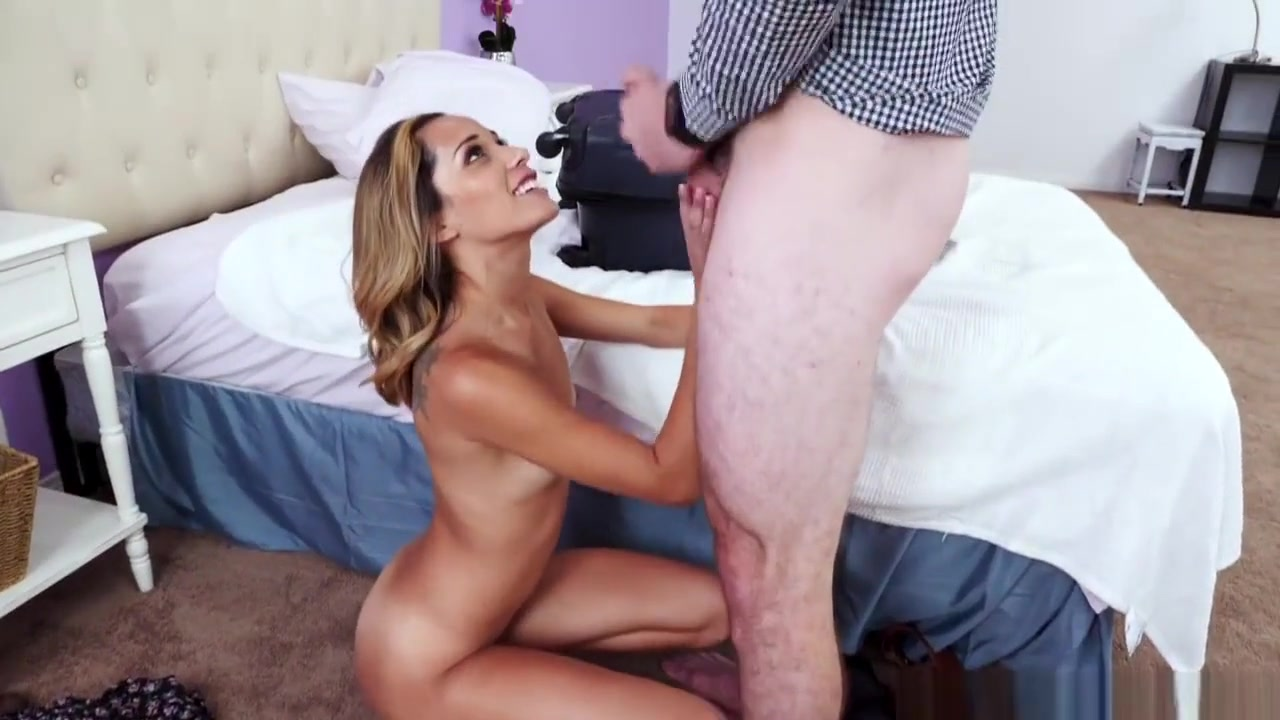 Flirty Teen Averie Moore Fucks With Stepuncle mature woman undressing galleries