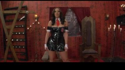 Mistress Divine POV Slave Orders Best new porn